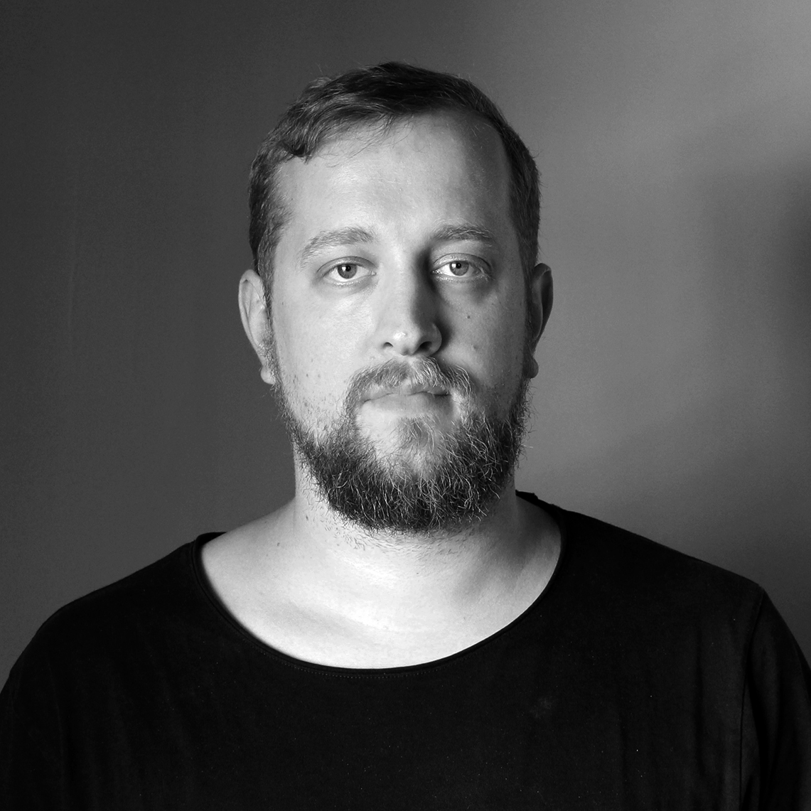 Anders Hardenborg
