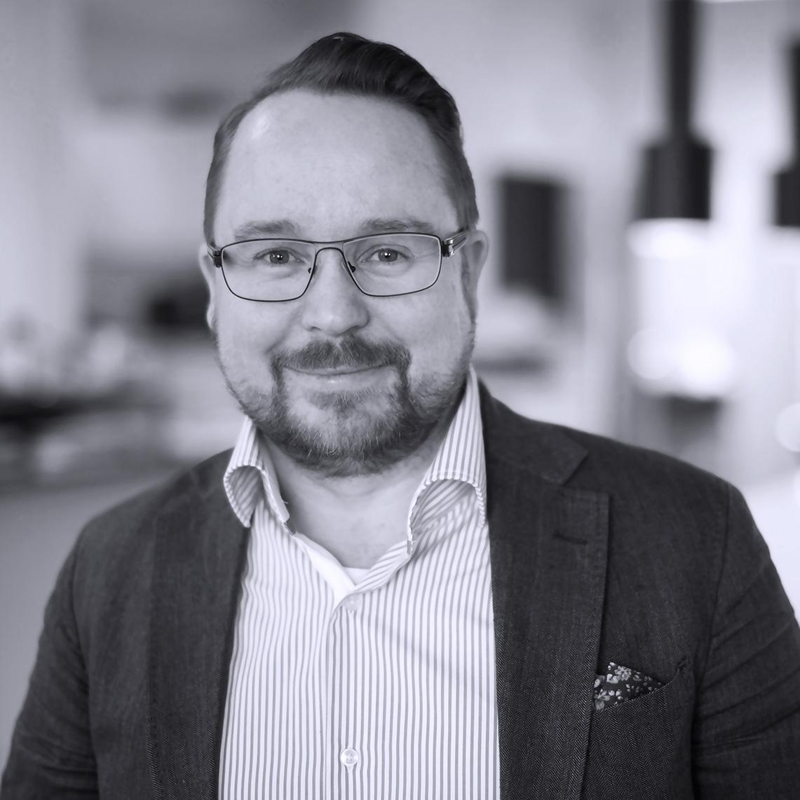 Greger Nilsson