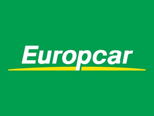 fix_europcar
