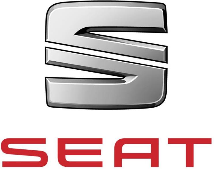 fix_seat
