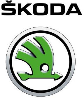 fix_skoda