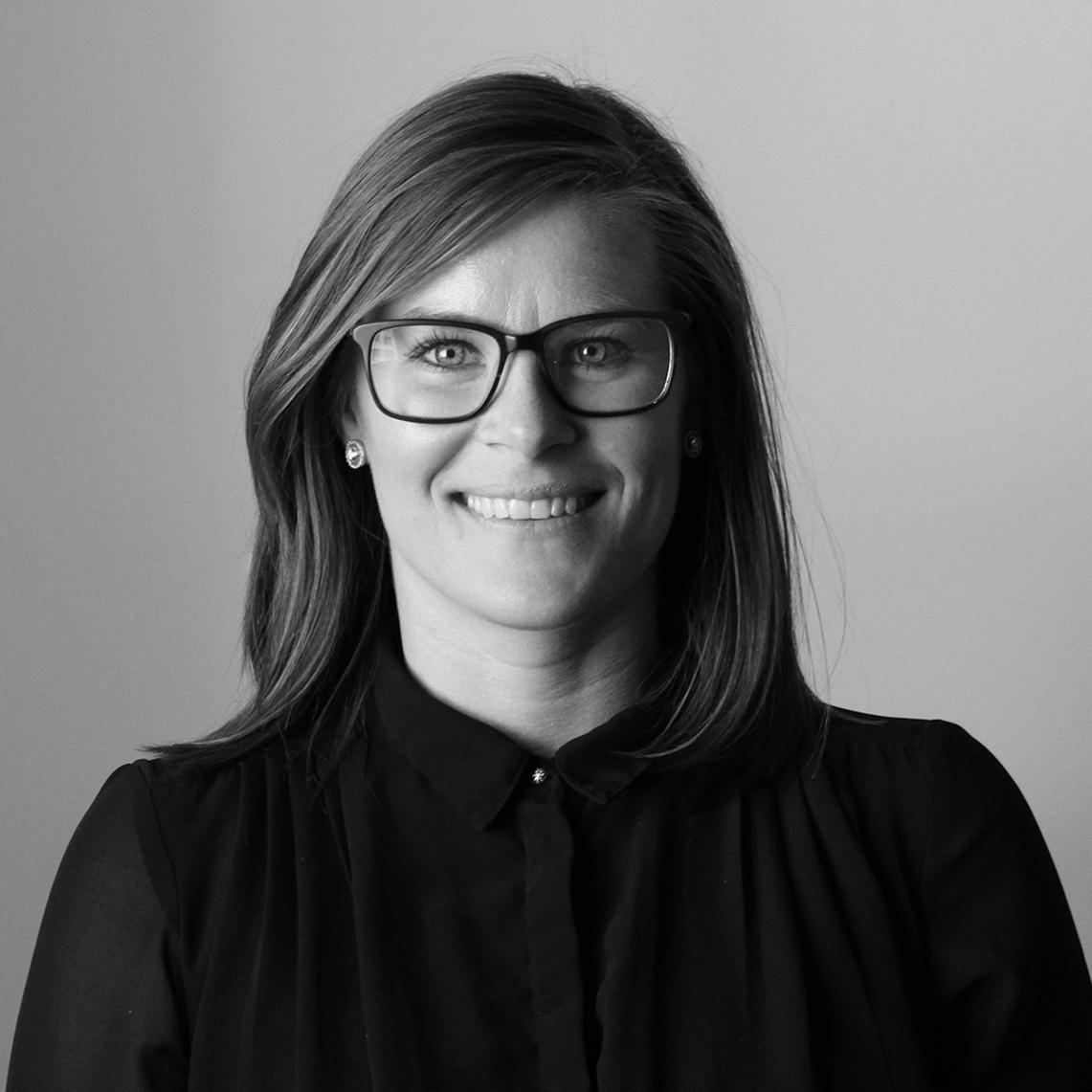 Julia Melin
